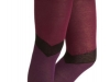 modcloth - Grape-tastic Tights